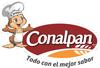 Conalpan Logo